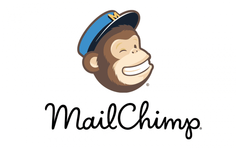 Let's Talk MailChimp